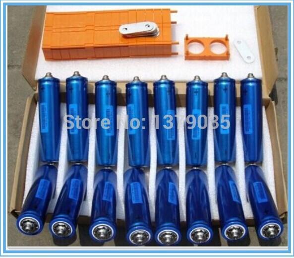 Аккумулятор 40152 LiFePO4 3.2V 15AH батарея для электровелосипеда 5pcs 500w 36v 15ah 15a 2a 36v 15ah kettle
