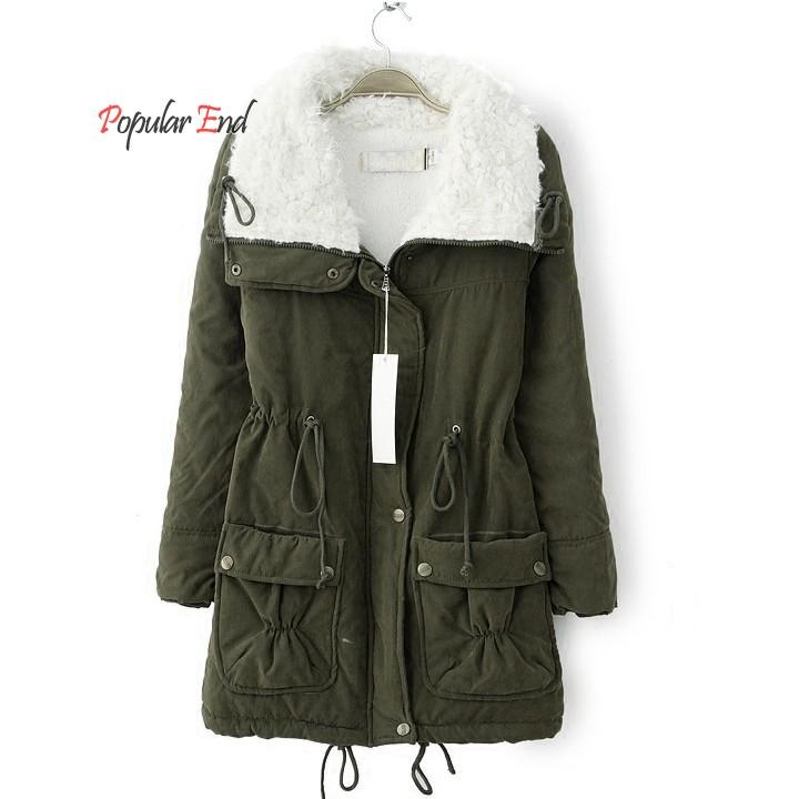 Женские пуховики, Куртки Brand New#P_E B11 SV007455 SV007455#P_E
