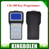 2014 Free Shipping CK-100 Auto Key Programmer V99.99 Newest Generation SBB CK100 Professional Key Programmer