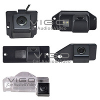 Car Reverse Camera for Mitsubishi Outlander Lancer ASX RVR Pajero Backup Rearview Parking Reversing Cam Auto Vehicle Rear View