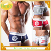 (N-084)Free Shipping!! Wholesale/Retail Men's Boxers Shorts Men's Underwear