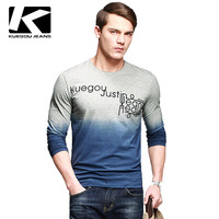 HOLIDAY SALE! FASHION MAN'S T SHIRT, LONG SLEEVE T SHIRT, M,L,XL, IN STOCK, FREE CHINA POST SHIPPING