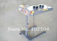 3300w infrared flash dryer quick drying machine movable oven for screen printing fast delivery free shipping