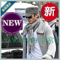 Free Shippingh high quality women&#39;s cashmere scarf,woolen scarf, fashion scarf(China (Mainland))