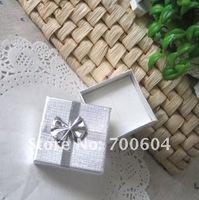wholesale packing box,jewelry box ,jewelry case ,necklace box