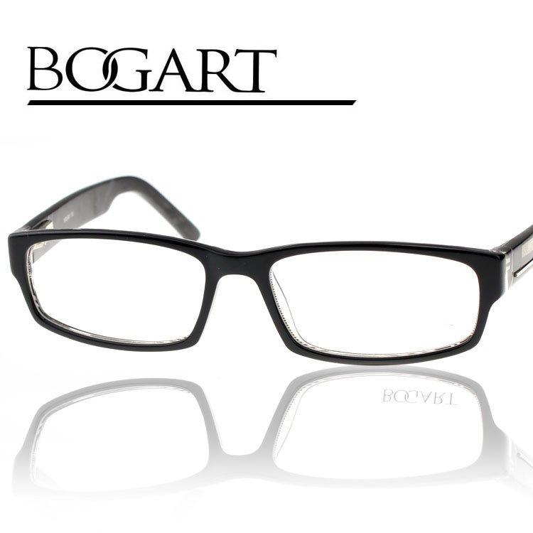 Glasses Frames In Fashion 2014 : 2015 mens fashion acetate full rim optical glasses eyewear ...