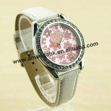 hello kitty wrist watch price