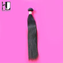 popular peruvian hair