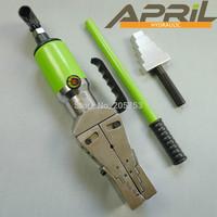 Hydraulic Flange Separator FS-14