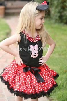 Promotion,World bottom price,7 colors available.80/90/100/110/120,cute striped,girls fashion pettiskirts,babys zebra  tutu skirt