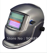 wholesale welding mask glass
