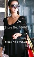 костюм парик vintage - челка челка парике челки photopgraphy китайский древний костюм платье, действуя одежда