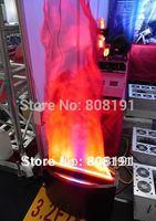 LED silk flame light,stage dj fire light,led lights