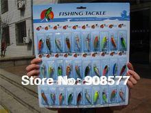 cheap fishing lure china