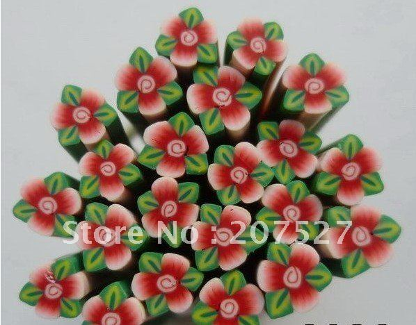 cane cutter Picture - More Detailed Picture about 1000PCS ...