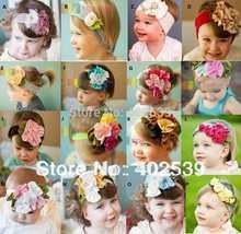 wholesale cotton headband