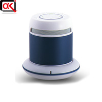 Original DOSS DS-1168s Wireless mini Bluetooth Speaker/ Loudspeakers for Computer Support Hands-free Telephone