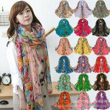 popular women shawl