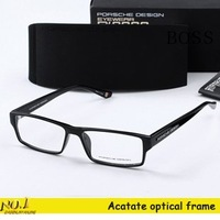 Free ship!TR90 optical frame eyewear frame/Acetate glasses frames accept mixed color Wholesale/Retail brand spectalcle frame