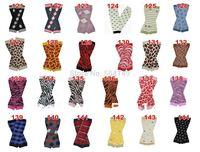 free shipping/baby leg warmers/arm warmers/wholesale legging/baby leggings/cotton leg warmers baby legwarmer 24pairs/lot
