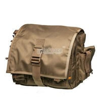 "WINFORCE TACTICAL GEAR / ""Tracer"" Low Profile Bag / 100% CORDURA / QUALITY GUARANTEED MILITARY AND OUTDOOR SHOULDER BAG"