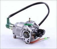 188F.190F gasoline generator 5kw-6kw carburetors