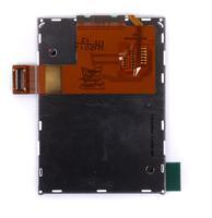 lcd screen digitizer for LG E400 E405 T370 T375 New and original MOQ 10 pcs/lot free shipping china post 15-26 days