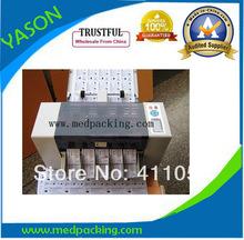 wholesale paper card cutter