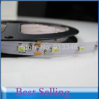 5M led strip 3528 non Waterproof led strip 3528 white 3528 300 led smd Flexible DC 12V 60 leds/m light rgb cool white for car