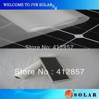 Promotion solar cells panel EVA thin film sheet encapsulant 1m*10m for DIY solar module kits