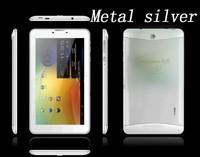 "Wholesale 7"" lenovo phone call tablet pc 3g sim card slot  GPS BLUETOOTH FM GSM WCDMA Capacitive"