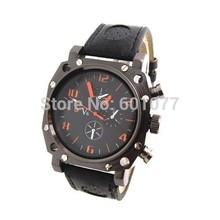 popular ladies quartz watch