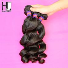 popular malaysian hair extension