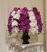 flowers artificial promotion