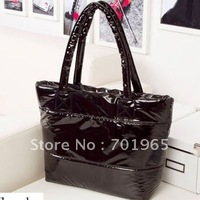 2013 Hot Winter Cotton Handbag Fashion Women Totes,women handbag,lady bag,fashion bag,fashion totes,Promotion for Chrismas B022