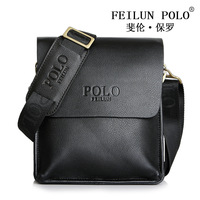 2013 HOT SOLD men shoulder bag,men handbags,business bag,TOP Genuine Leather men bag,fashion husband women men messenger bag