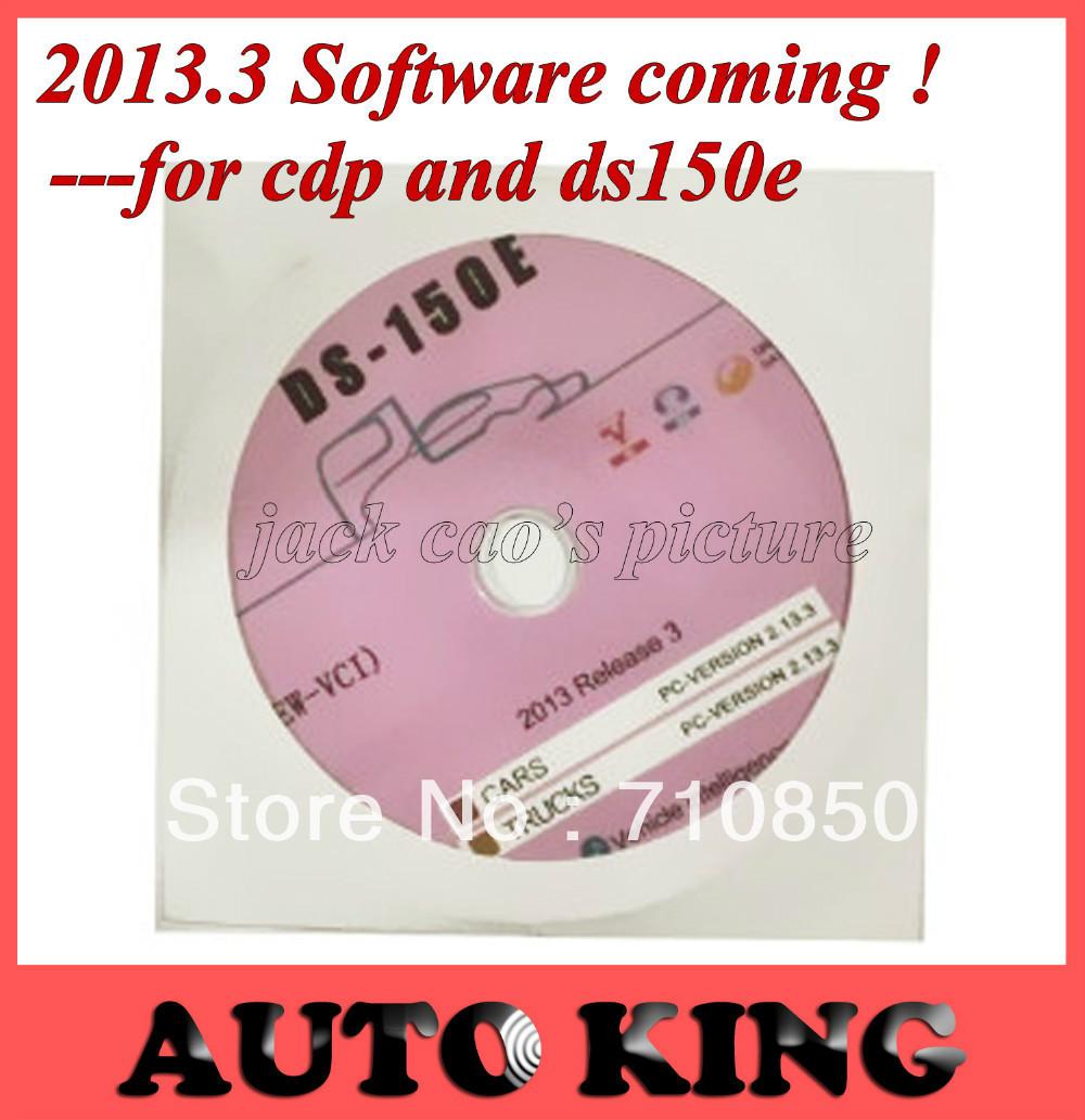 2013 Autocom Cdp 2012 Release3 Autocom | Autos Post