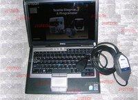 D630 laptop+Scania VCI2+Scania SOPS Keygen for Scania Diagnostic & Programm With latest version of V2.19