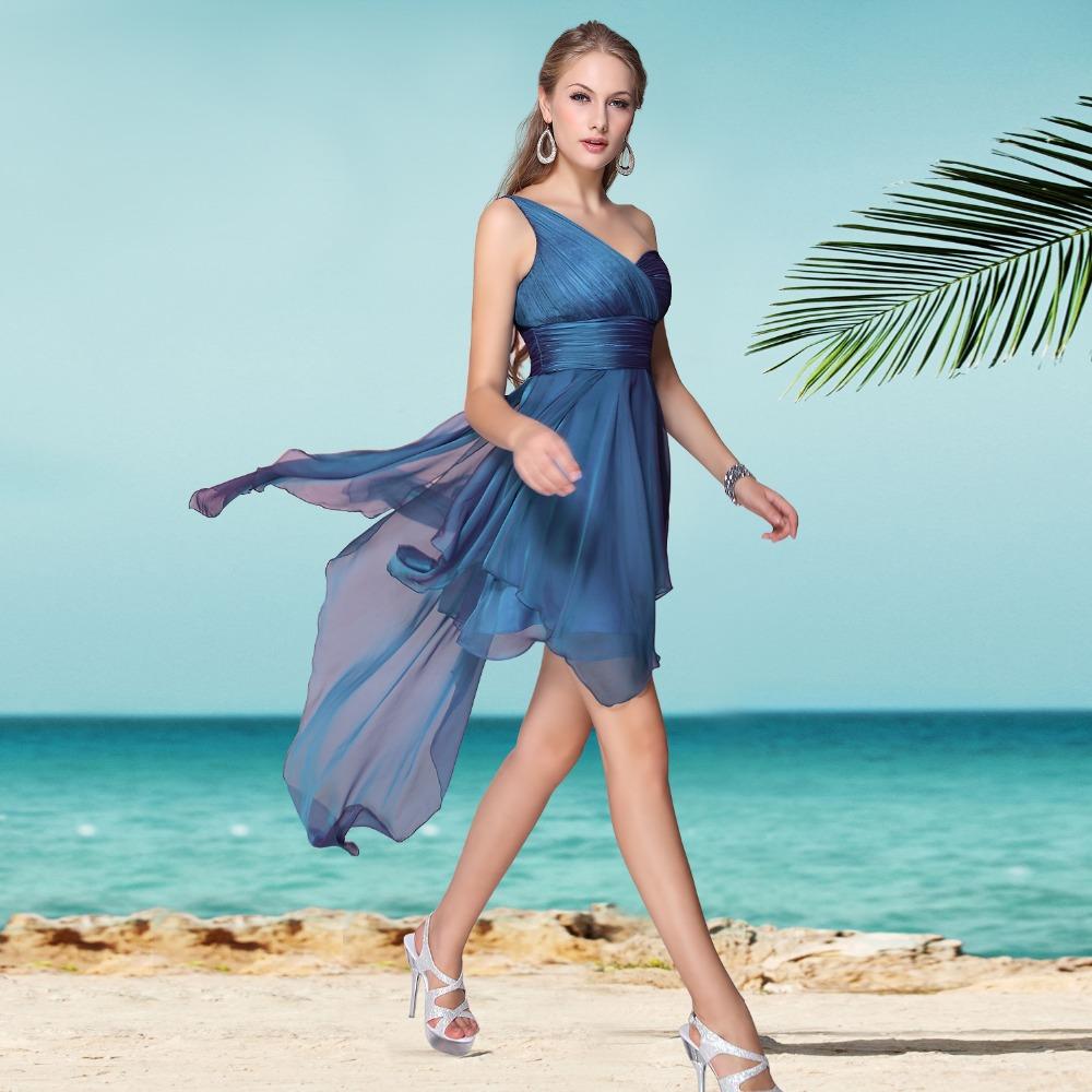 Коктейльное платье Ever-pretty 2015
