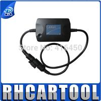 Candi interface module for Gm tech2 car diagnostic tool tech 2 candi