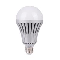 Free Shipping Firi 20w High lumen 1860lm Super bright LED E27 bulb light SMD 5630 BULB Bottom Price for 300pcs only