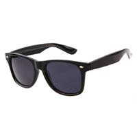 2014 Fashion Sun Glasses For Men Diamond Cat Eye Frame Goggle rb Sunglasses Women Brand Designer 2140