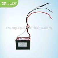 1pc wholesale negative ion parts refrigerator parts air condition air purifiers TRUMPXP TFB-Y78 AC220V Air Purifier Parts