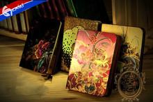wholesale diary