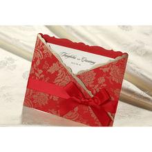 wedding invitations promotion