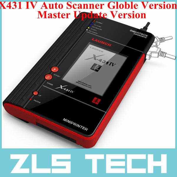 2014-Original-Launch-X-431-IV-Auto-Scanner-Globle-Version-X431-Master