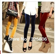 wholesale brand leggings