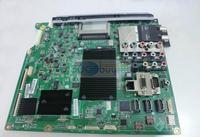Original 47le5500-ca motherboard eax61742609