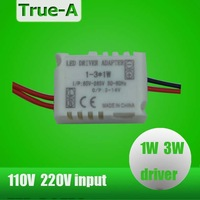 3W  driver outdoor lighting transformer uk adapter 110v  220v power supply ac ceiling lamps rifle case  rgb led mr11 5050 5730