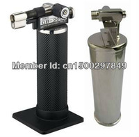 gas torch/ Welding torch lighter used for jewelry processing,gold and silver jewelry welding,true gold detection free shipping
